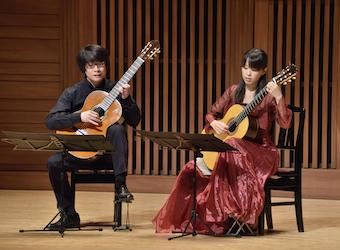 ギター教室 東京都・品川区・目...